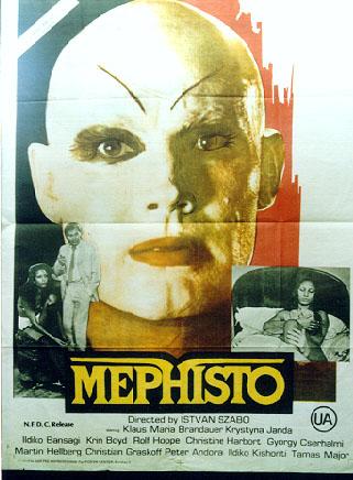 Filmkultura Gondolatok The Second Great Era Of Hungarian Film From The 80s Till Today
