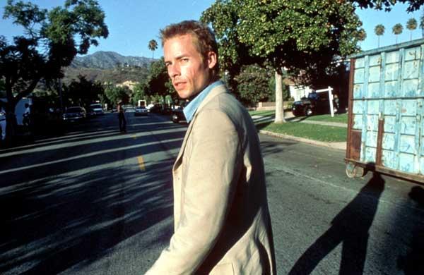 Directors' Trademarks: Christopher Nolan